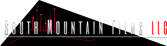 South Mountain Films LLC Logo